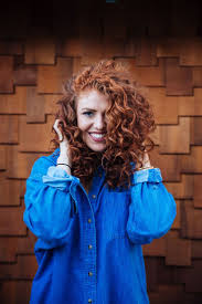 best 25 curly hair ideas on pinterest curly hair tips curly