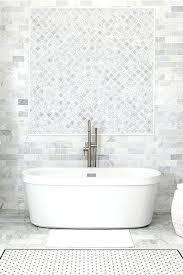 bathroom floor tile design ideas grey and white bathroom tiles grey and white bathroom tile ideas