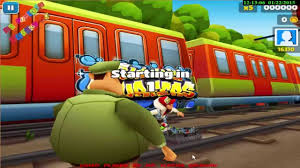 subway surfers for android apk free subway surfers free review to play android