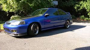 modified cars ideas honda civic 1999 honda civic for sale reading pennsylvania