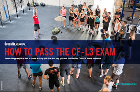 Crossfit Affiliate Map Crossfit Certification U0026 Testing