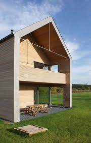 global houses 849 best images about houses on pinterest house design isle of