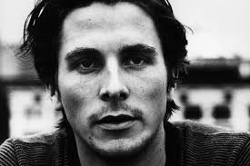 enzo anselmo start your engines christian bale to play enzo in