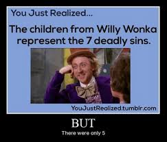memebase willy wonka all your memes in our base funny memes
