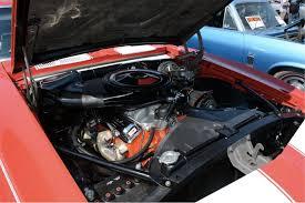1967 camaro z 28 original 1967 camaro z 28 rs