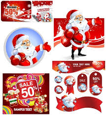 sale free vector download 1 868 free vector for commercial use