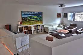 chambre hote roanne chambre d hote roanne maison design edfos com