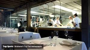 Restaurants Kitchen Design Open Restaurant Kitchen Designs Home Design Ideas