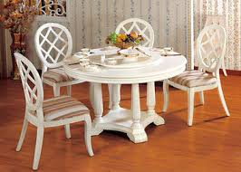 Dining Room Chairs White Luxury Dining Room Furniture On Sales Quality Luxury Dining Room