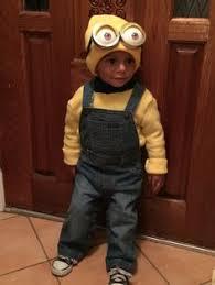 10 simple and simply adorable diy kids u0027 halloween costumes kid