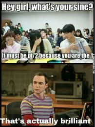 Funny Nerd Memes - nerd pick up line