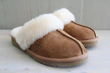 ugg cozy ii slippers sale ugg australia slippers for ebay