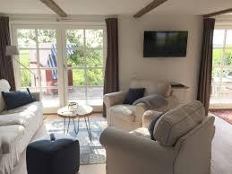 kleines wohnzimmer stunning grose couch kleines wohnzimmer images house design