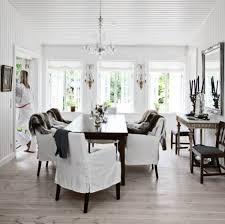 interior decorating styles basic styles digital art gallery interior decorating styles home