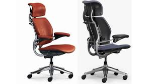 humanscale freedom chair google search design ideas intended for