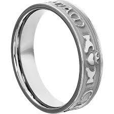anam cara symbol mo anam cara claddagh rings forever metals