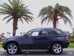 Bmw X5 Blue - 2006 toledo blue metallic bmw x5 4 4i 67744508 gtcarlot com