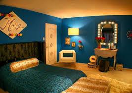 Bedroom Color Palett by Decor Bedroom Color Schemes Amazing Bedroom Color Schemes