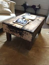 white vintage coffee table antique and vintage coffee tables within elegant living room the