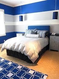 boys blue bedroom furniture super cute bedroom blue bedroom