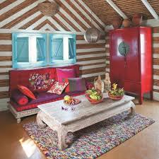 d馗oration indienne chambre décoration chambre deco inde 96 caen jardin chambre deco inde
