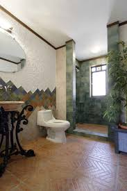 furniture small bathroom decorating best ceramic tile floor