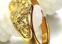ring weding ring wedding ring stunning design your own wedding ring i