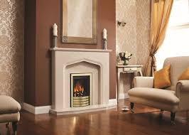 elgin and hall fireplace co uk