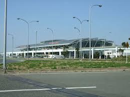 Yokota Air Base Map Fukuoka Airport Wikipedia