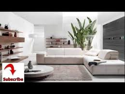 youtube home decorating home interior decor catalog home improvement ideas home interior