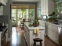 fine painted off white kitchen cabinets design best white paint