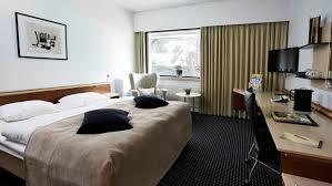 Bed Frame Types Room Types At Legoland Hotel U0026 Conference