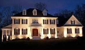 home lighting design pictures landscape lighting jal landscaping