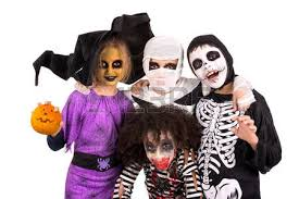halloween kids stock photos u0026 pictures royalty free halloween