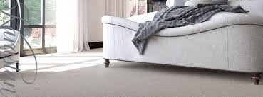 we stock the largest selection of carpet and flooring in chicago