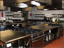 commercial kitchen designers remarkable design layouts 2 deptrai co