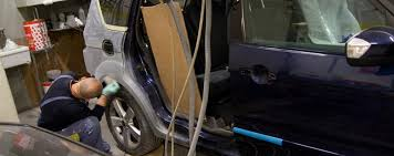 il carrozziere il carrozziere lo sceglie l assicurazione 皓obbligo assurdo la