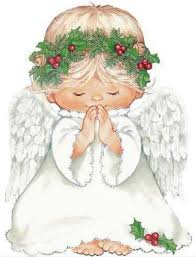 christmas angel 211 best images on christmas christmas