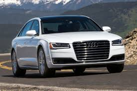 2015 audi a8 msrp used 2015 audi a8 diesel pricing for sale edmunds