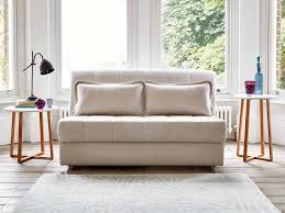The Appley Sofa Bed Willow  Hall - The best sofa beds 2