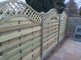 pete wattonpete watton fencing and decking fordingbridge