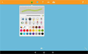 download sketch 7 3 a 0 1 apk for pc free android game koplayer