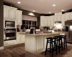 35 best cutler kitchens images on pinterest wood cabinets