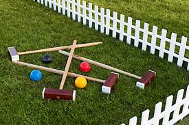 games on the green giant lawn game hire melbourne games on the