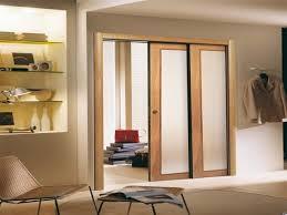Modern Bedroom Door Designs - interior sliding doors for your modern indoor design ideas eva