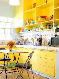 download colorful kitchen cabinets homesalaska co