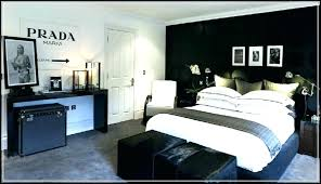 mens bedroom decorating ideas bedroom ideas for guys pretentious apartment bedroom ideas for men