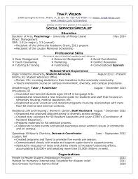 Resume Dictionary Topshoppingnetwork Com Wp Content Uploads 2017 10