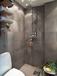 bathroom setup ideas bathroom setup ideas 44 best ideas for a small bathroom images on