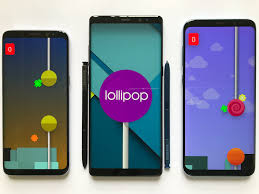 android lolipop file android lollipop jpeg